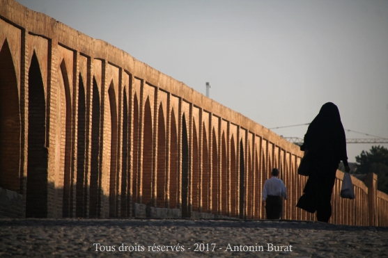 01 - IRAN (2017)