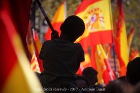 03 - SPAIN (2017)
